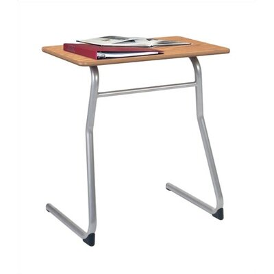 "Virco Sigma Series 25"" Laminate Student Desk"