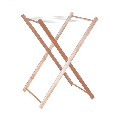 Virco Art Project Drying Rack
