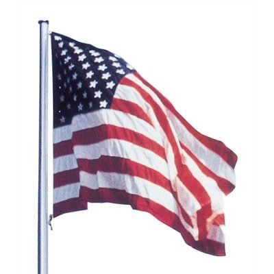Virco United States Traditional Flag