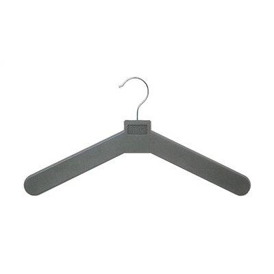 Virco Free Standing Coat Hanger Rack
