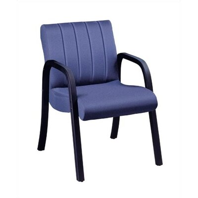 Virco 4600 Series Guest Chair