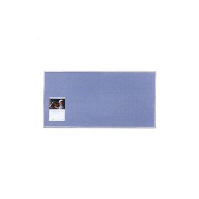 Virco Vinyl 4' x 8' Board