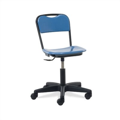 Telos Series Low-Back Task Chair