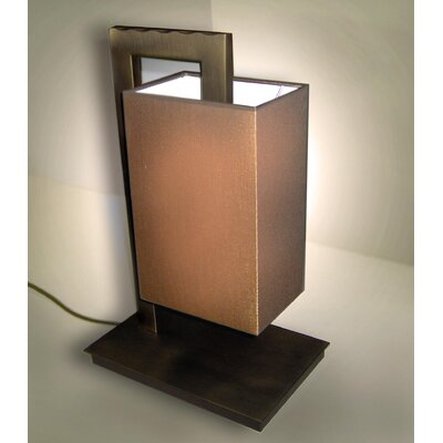 Contardi Coco Deluxe 1 Light  Wall Sconce