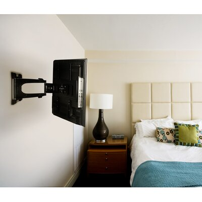 Atdec Atdec Telehook Full Motion Wall Mount