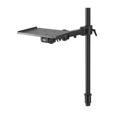 Atdec TH-TVCB-CM Mobile TV Cart Accessory