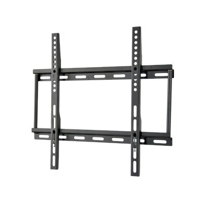 Low Profile Wall Mount Bracket for Plasma / LCD TV - XPF201C