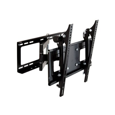 Wall Mount Bracket for Plasma / LCD TV with Extended Swivel Arm - PSW770