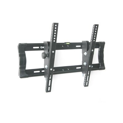 Wall Mount Bracket for Plasma / LCD TV with Tilt - PSW320ST