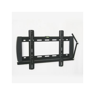 Wall Mount Bracket for 23