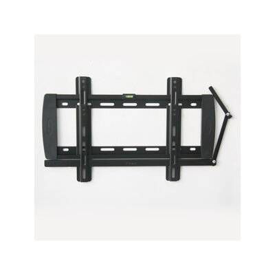 Wall Mount Bracket for Plasma / LCD TV - PSW558SF / PSW558MF
