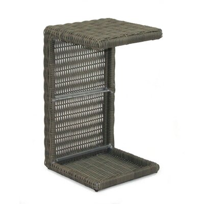 Patio Heaven Palisades Utility Table