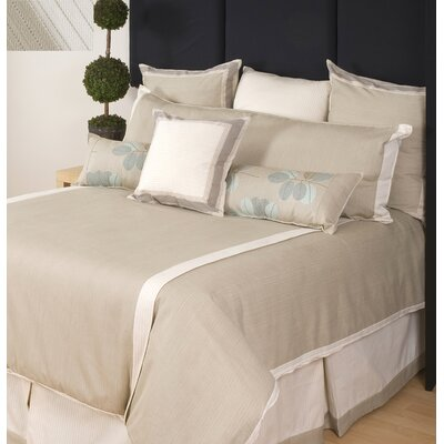 Charister Hayden Duvet Collection