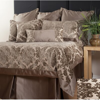 Isadore Duvet Collection