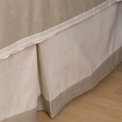 Hayden Bed Skirt