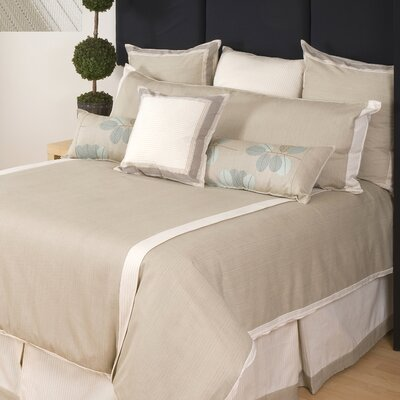 Hayden Sheet Set