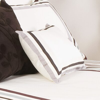 Adaire Breakfast Pillow