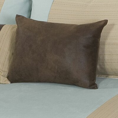 Charister Colby Breakfast Pillow