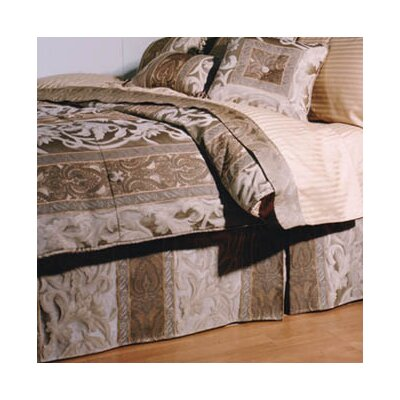 Charister Lexington Bedding Collection
