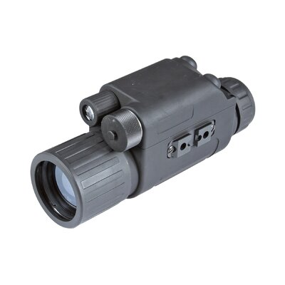 Armasight Prime 3x Gen 1+ Night Vision Monocular