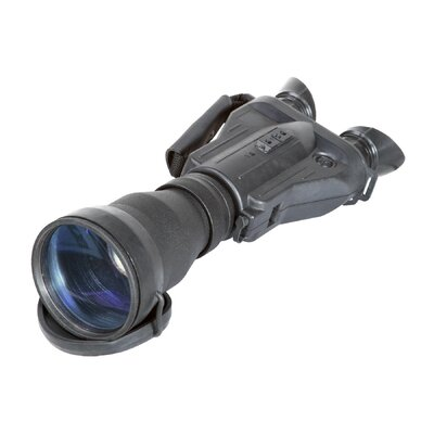 Armasight Discovery8-ID Gen 2+ Night Vision Improved Definition Binocular
