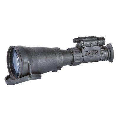 Armasight Nyx14-3P MG Multi-Purpose Night Vision Monocular
