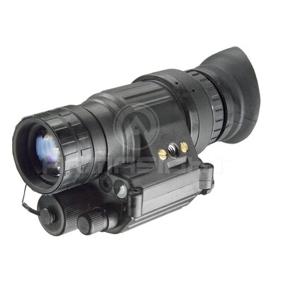 PVS14 Multi-Purpose 1x Night Vision Monocular