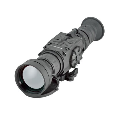 Zeus 75 mm Thermal Imaging Riflescope