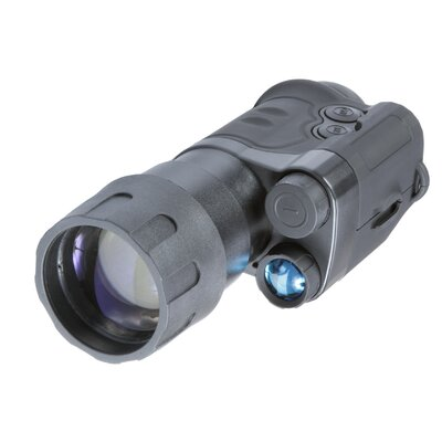 Prime Digital Color Night Vision Monocular