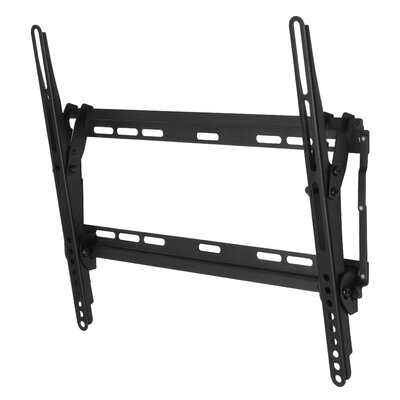 "Swift Mounts Tilt Wall Mount for 26"" - 47"" Flat Panel Screens"