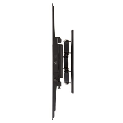"Swift Mounts Full Motion Wall Mount for 26"" - 47"" Flat Panel TV's"