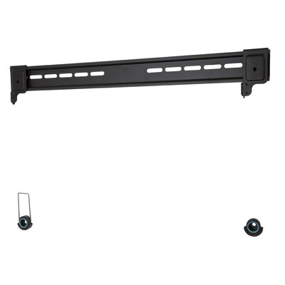 Ultra Low Profile Wall Mount for 37
