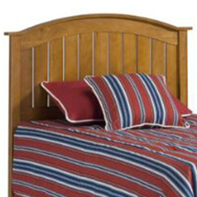 old home furniture finley html with Fashion Bed Group Fashion Finley Panel Headboard 51x54x Fb1801 on Finley Velvet Sofa moreover Finleys  pleted Bedroom html moreover 4 Poster Bedroom Sets further Polished Concrete Work Surface as well Finleys  pleted Bedroom.