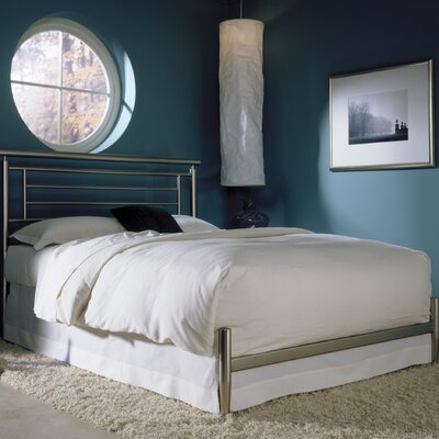 Chatham Metal Bed
