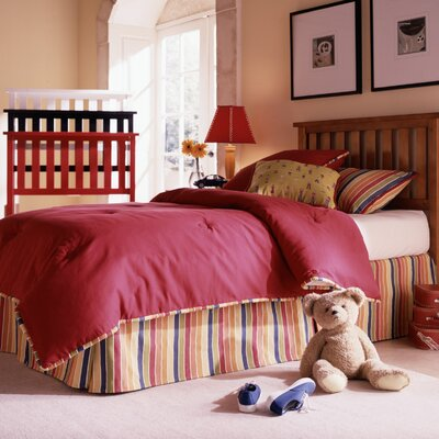 Fashion Bed Group Belmont Slat Headboard