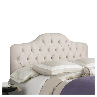 Fashion Bed Group Martinique Upholstered Headboard