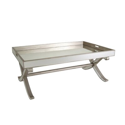 Coffee Tables Wayfair Buy Online Ship Free