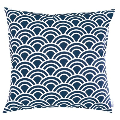 Elisabeth Michael Swells Pillow