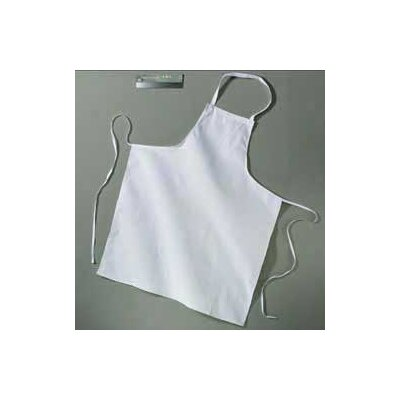 Janlynn Poly / Cotton Adult Apron