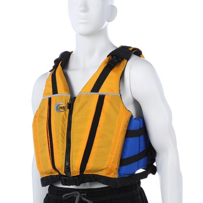 <strong>MTI Adventurewear</strong> Reflex Life Jacket