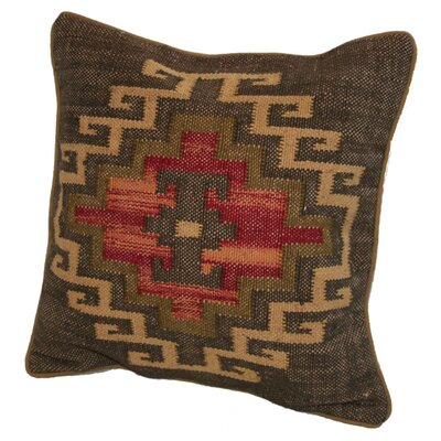 <strong>Rennie & Rose Design Group</strong> Marrakesh Pillow