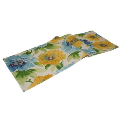 Muree Table Runner