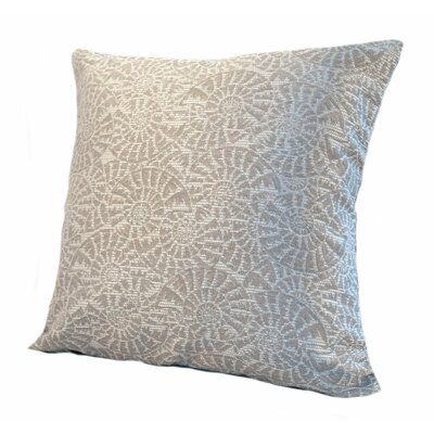 Rennie & Rose Design Group Coastal Tide Pool Pillow