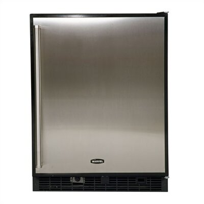 Marvel Appliances ADA Height Refrigerator