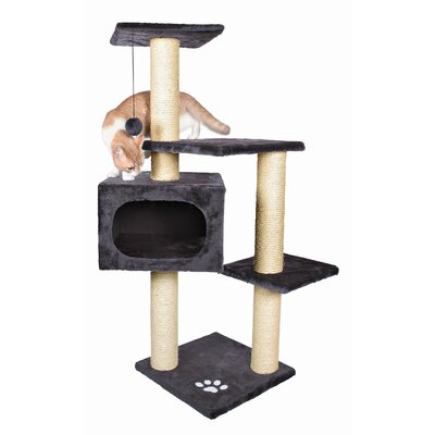 Trixie Pet Products Palamos Cat Tree