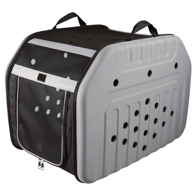 Malta Transport Pet Carrier