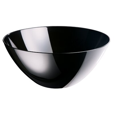 Koziol Rio Medium Bowl