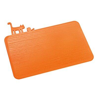 PI:P Chopping Board