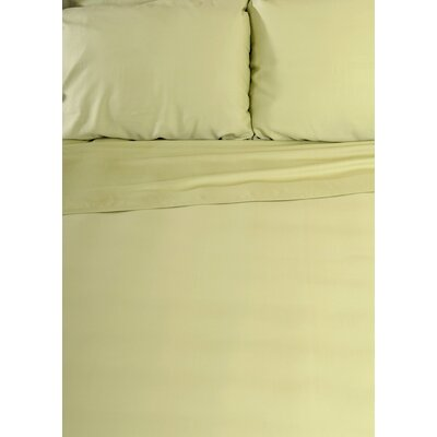 Bamboo Dreams Sheet Set