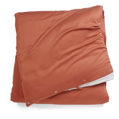 Yala Bamboo Dreams Comforter Cover